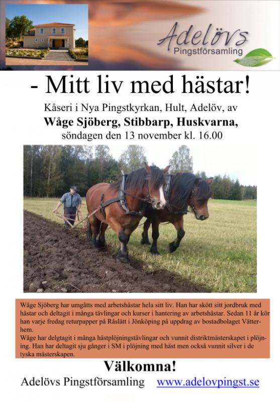 1116 Våge Sjöberg A4 OK