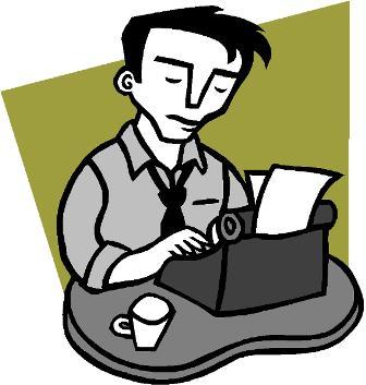 forfattare