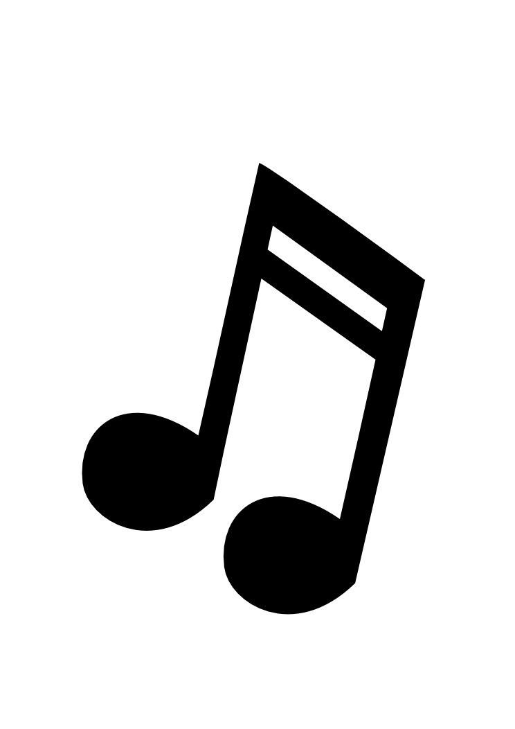 musiknot