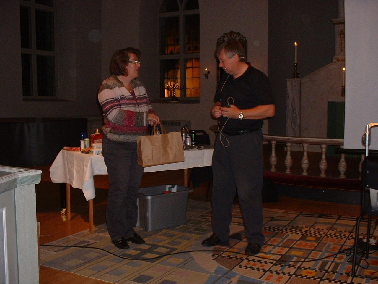 reportage-kyrkan-27-okt-2009-012