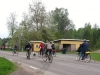 duvebo_cykel_13