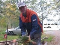 IMG_2841