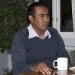 Gilberto vid kaffebordet_775x768