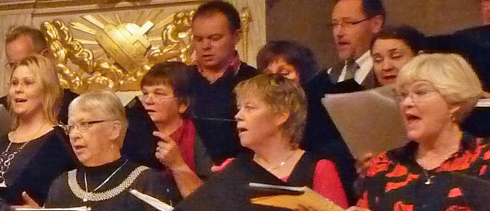 hela_kyrkan_sjunger_09_11