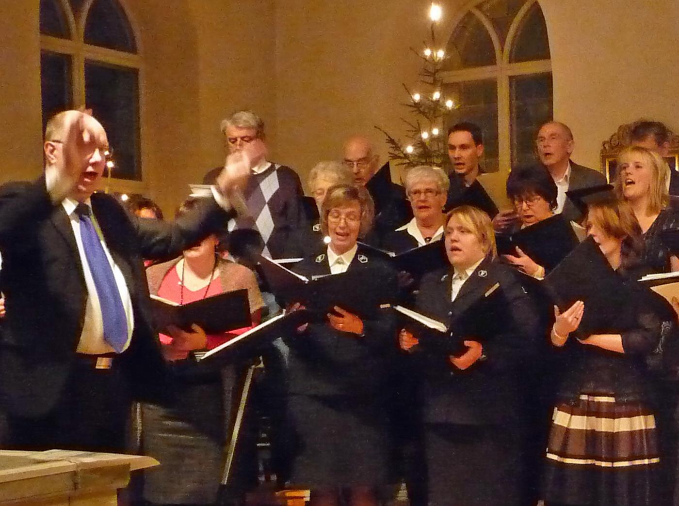 hela_kyrkan_sjunger_09_2