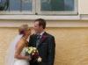 Madelene gifter sig