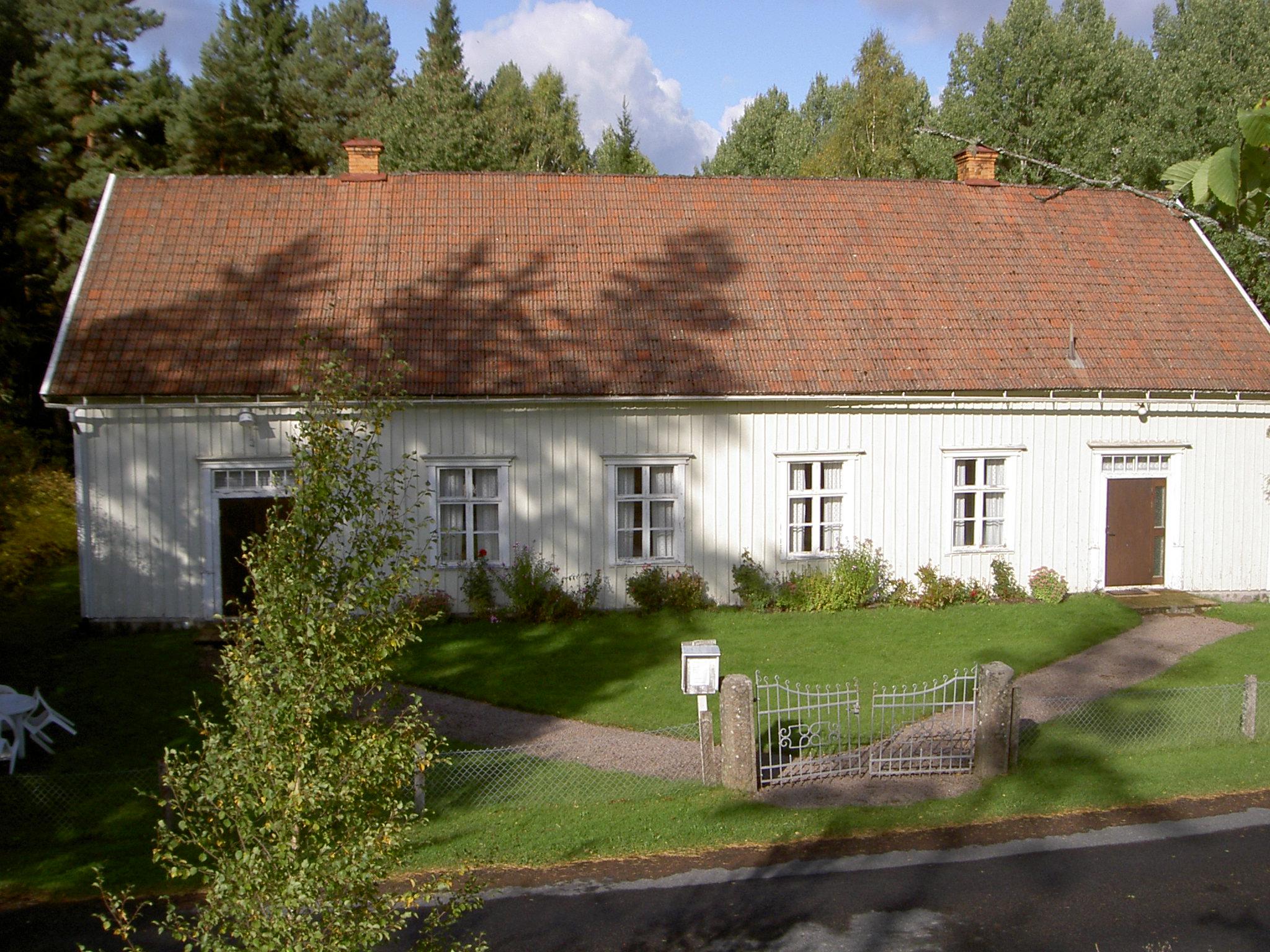 Åsens missionshus 007