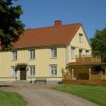 ALV 2008 065