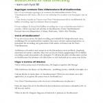 Microsoft Word - Biosfärcentradialogm.doc