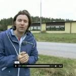 bollobomp_i_adelov