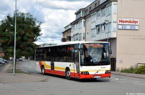 buss120