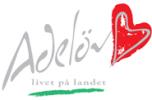 Adelöv