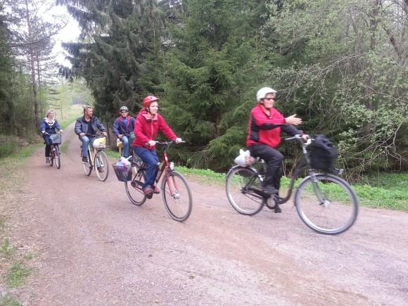 duvebo_cykel_13_4