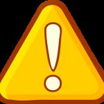 free-vector-attention-clip-art_117822_Attention_clip_art_hight