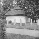 kyrkbild