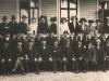 adelov1912